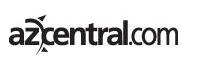 AZ-Central-Logo