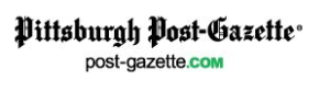Pittsburgh-Gazette