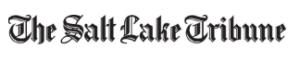 Salt-Lake-Tribune