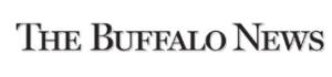 TheBuffaloNews