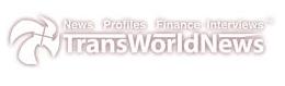 TransWorldNews