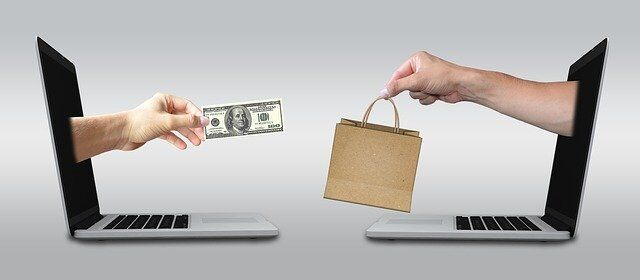 Call to Action Strategies That Will Make Your Website Money